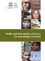 Media and Information Literacy for Knowledge Societies